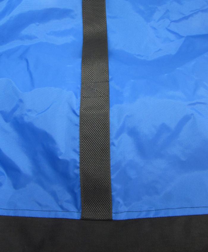 Handle and mini  bag
