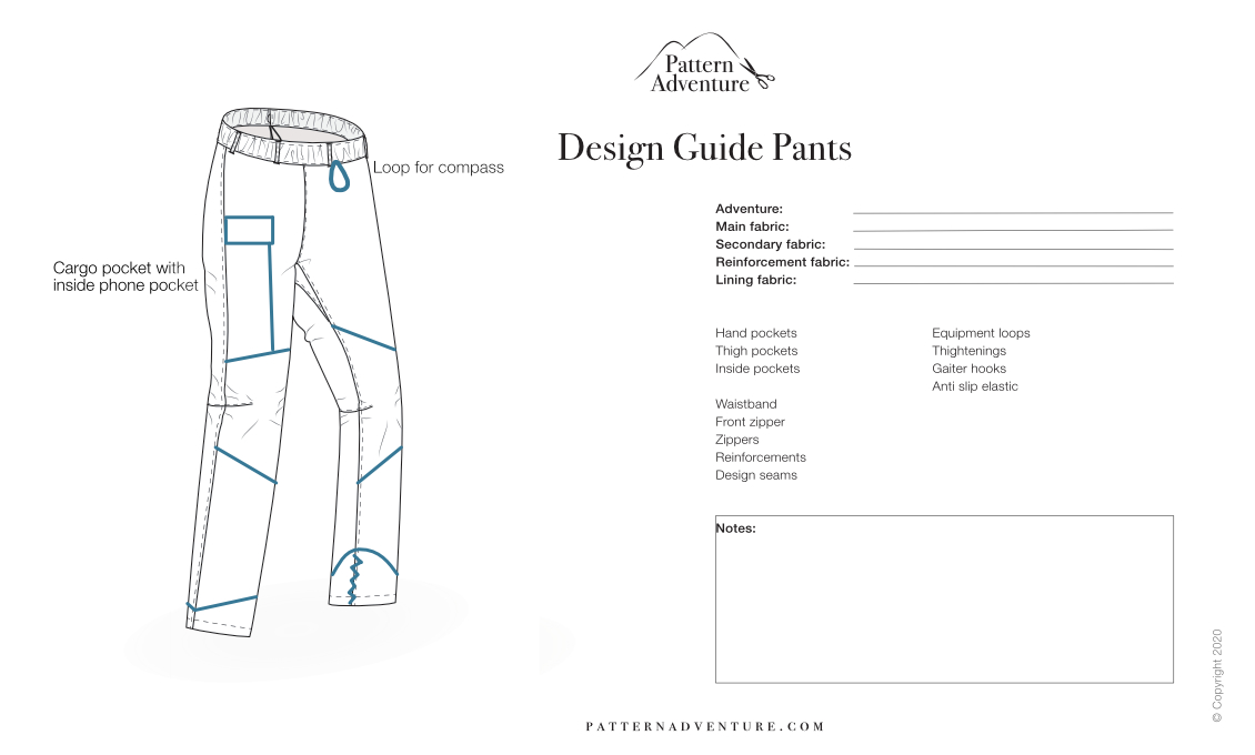 Step-by-Step Design Guide- Step 3