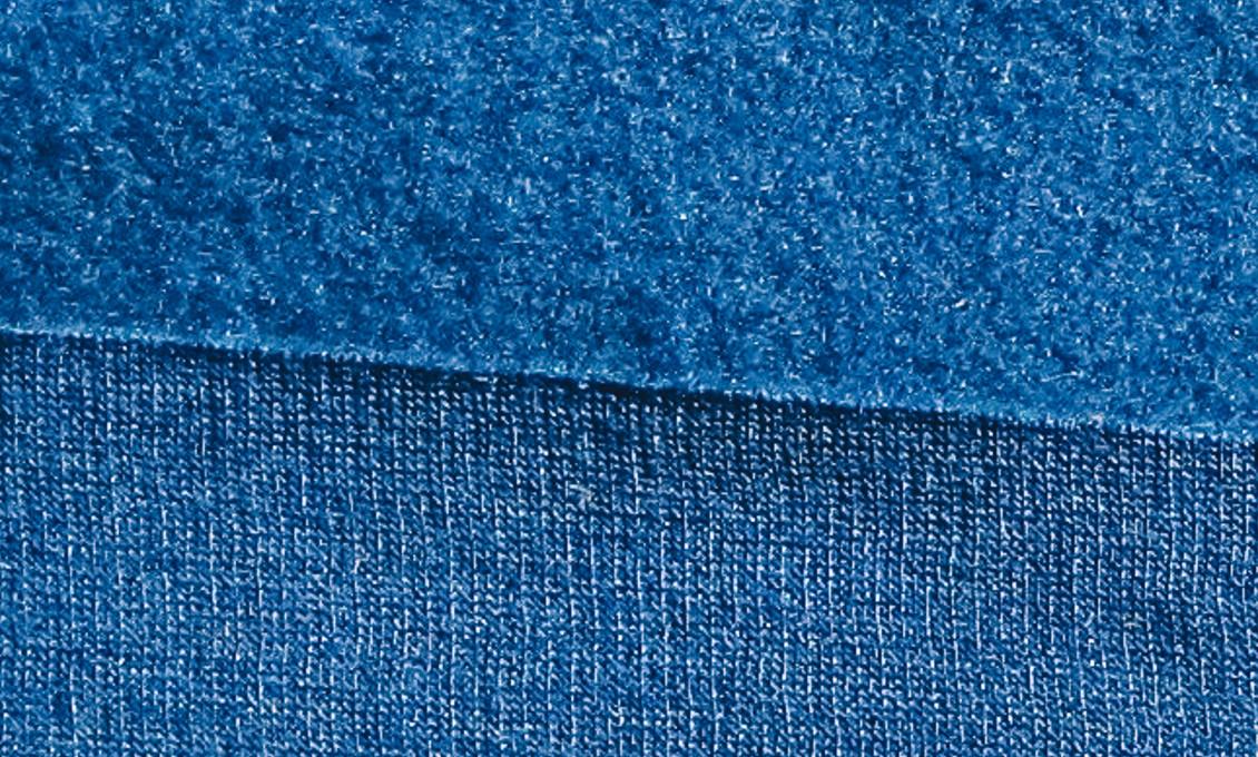Merino Wool Fleece